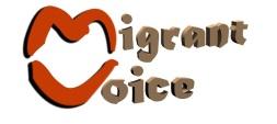 Logo with less white space around